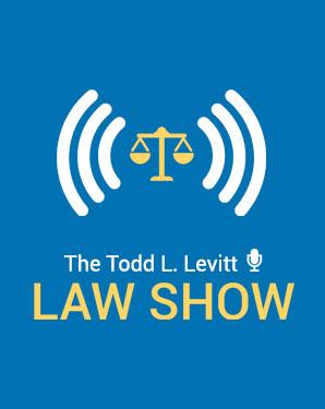 levitt-law-show