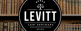 seminars-new