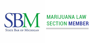 Marijuana Law Section Member