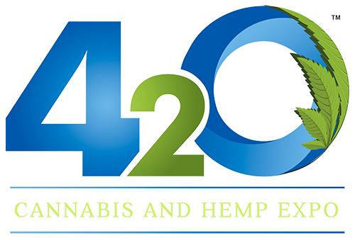420 Cannabis and Hemp Expo