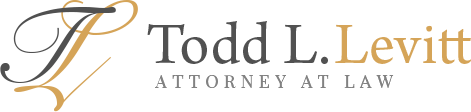 Todd L. Levitt, Attorney at Law